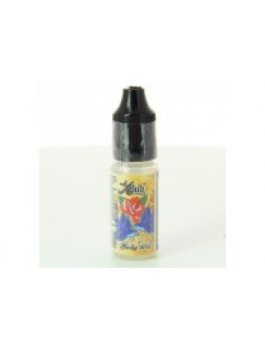 Budy Bird Liquideo Xbud 10ml
