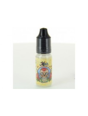 Mexico Liquideo Xbud 10ml