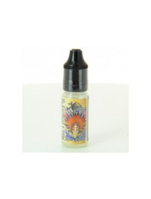 Red Cloud Liquideo Xbud 10ml