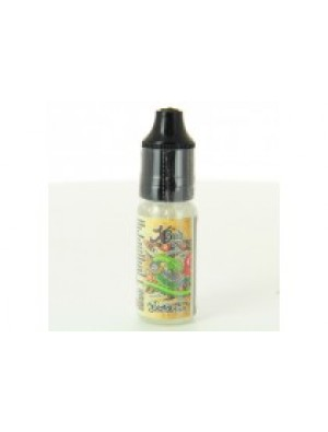 Sherkhan Liquideo Xbud 10ml