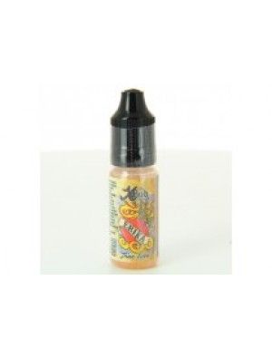 True Love Liquideo Xbud 10ml