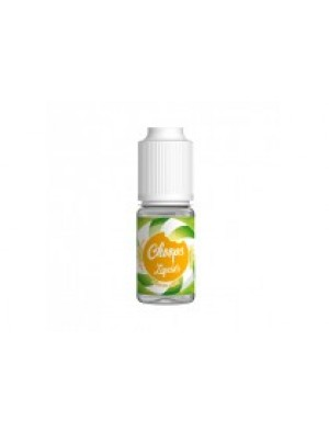 Sparkling Lemon Choops Liquids 10ml