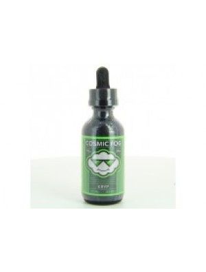 Kryp Cosmic Fog 60ml 00mg