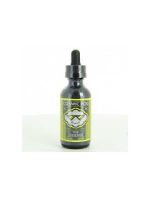 The Shocker Cosmic Fog 60ml 00mg