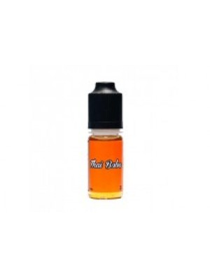 Thai Boba Jazzy Boba 10ml