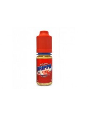 Drip and Whip One Hit Wonder 10ml