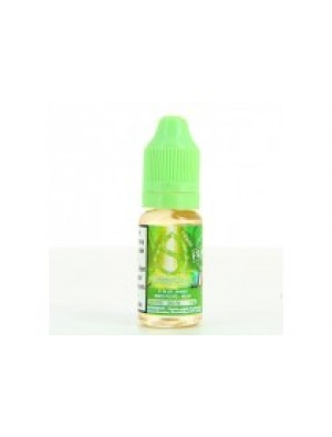 Crazy Lime Savourea 10ml