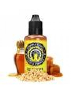 Bee Cracker Terrible Cloud 10ml