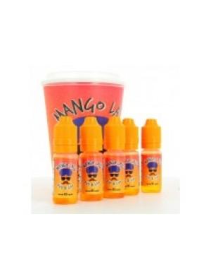 Mango Lassi Rud & Gad 5X10ml