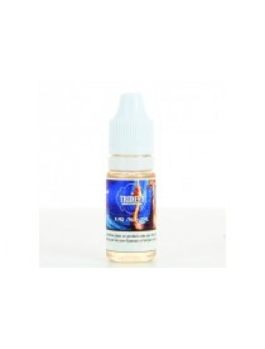 Trident The Fabulous TPD 10ml