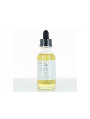 Chrispies ZHC 50ml