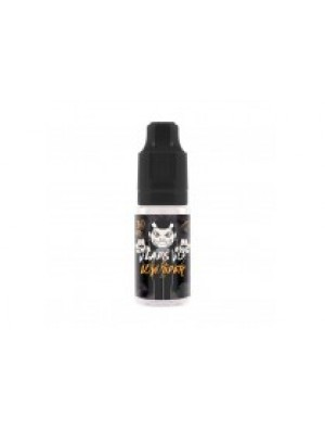 The Ryder Vlads VG 10ml
