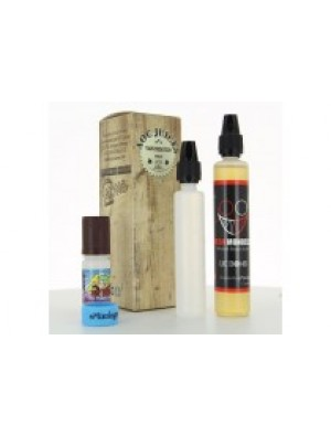 Pack 06mg Lic Bomb Emixologie 50ml