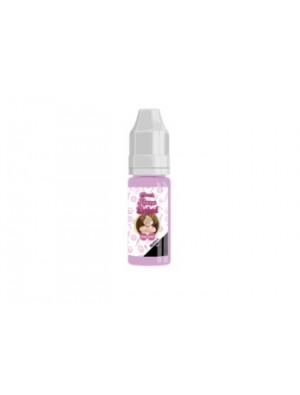 Apple Muffin Mums Home Baked 10ml