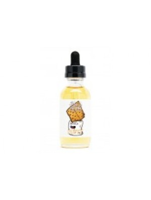 Puffy ZHC The Steam Factory 50ml 00mg