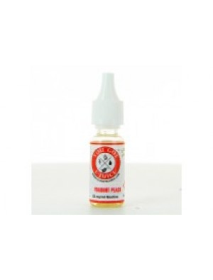 Yogurt Peach You Got e-Juice 10ml
