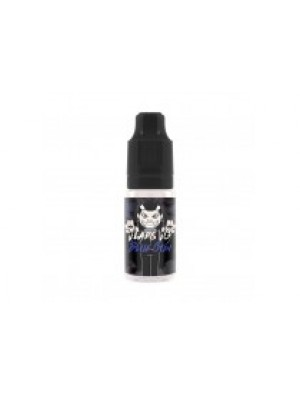 Blue Gun Vlads VG 10ml