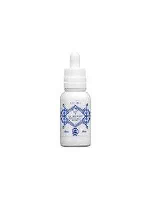 Holy Grail Illusion Vapor 10ml