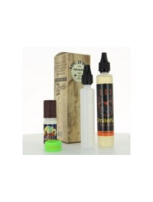 Pack 00mg SOS SmileNvape 50ml