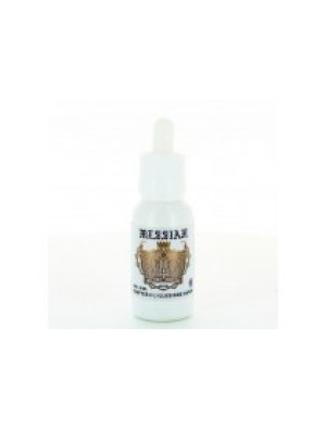 Messiah Illusion Vapor 30ml