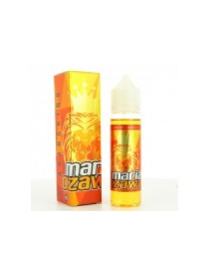 Maria Ozawa Abang King 55ml
