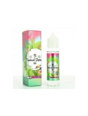 Milky Rose Syrup Mabul Island 55ml