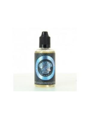 Blue Osiris ZHC Medusa Classique 50ml 00mg