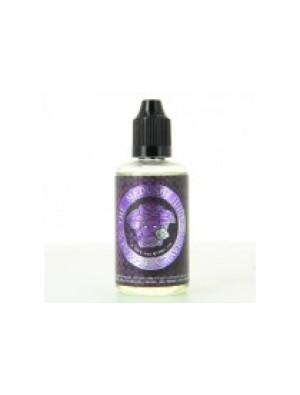 Purple Crave ZHC Medusa Classique 50ml 00mg