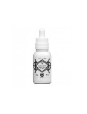 Taste of gods Illusion Vapor 30ml