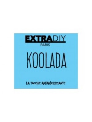 Koolada Additifs Extradiy Extrapure 10ml