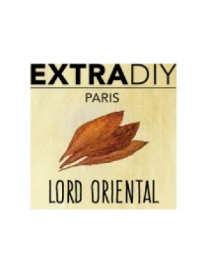 Lord Oriental Aromes Extradiy Extrapure 10ml