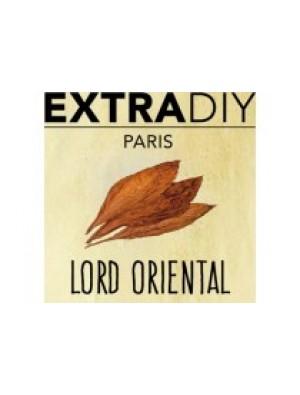 Lord Oriental Aromes Extradiy Extrapure 10ml