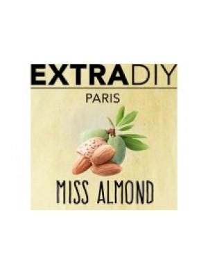 Miss Almond Aromes Extradiy Extrapure 10ml