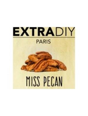 Miss Pecan Aromes Extradiy Extrapure 10ml