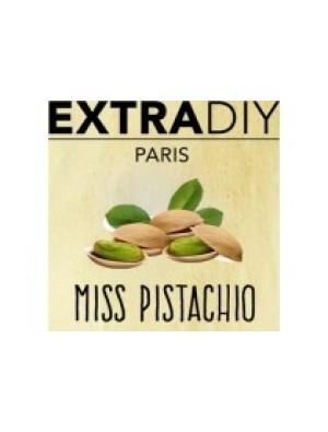 Miss Pistachio Aromes Extradiy Extrapure 10ml
