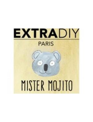 Mister Mojito Aromes Extradiy Extrapure 10ml