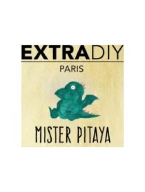 Mister Pitaya Aromes Extradiy Extrapure 10ml