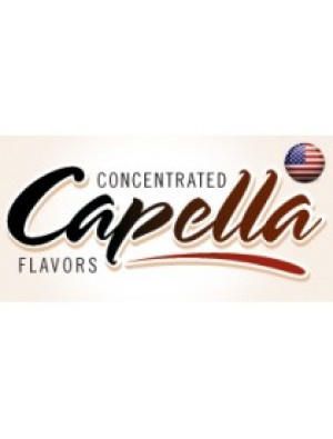 Creamy Yogurt Arome Capella 3x10ml