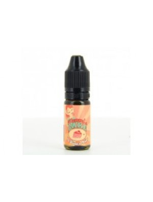 Mummy's Cake Concentre Juice'n Vape 10ml
