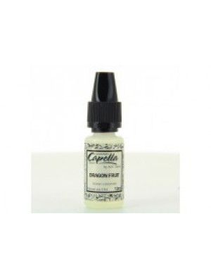 Dragon Fruit Arome Capella 3x10ml
