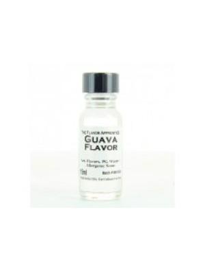 Guava Arome 15ml Perfumers Apprentice