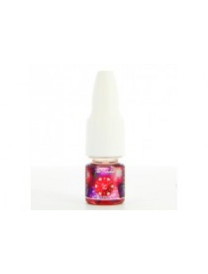 Royal Flush Concentre The Fabulous TPD 10ml