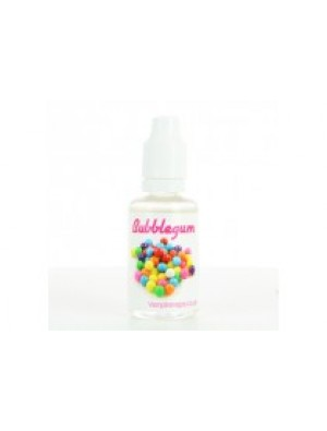 Bubblegum Concentre Vampire Vape 30ml