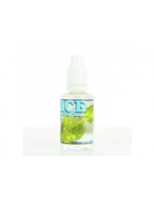 Ice Menthol Concentre Vampire Vape 30ml