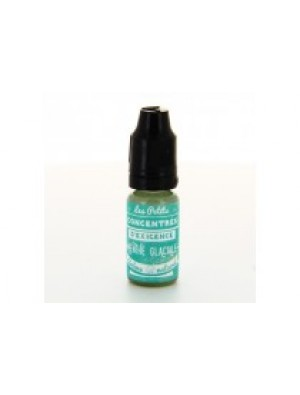 Menthe Glaciale Arome 10ml VDLV