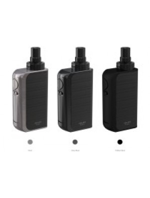 Kit AIO Probox 2100mah Gloss Joyetech
