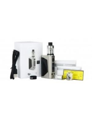Kit Evic Primo 2.0 228W + Unimax 2 Joyetech