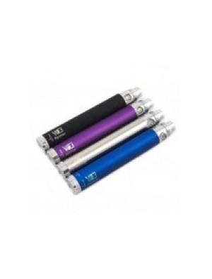 Batterie Spinner 650 mAh Vision