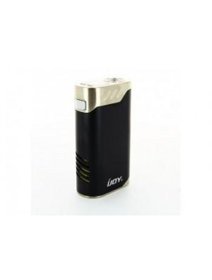 Box Lux Limtless 215W Noir Ijoy