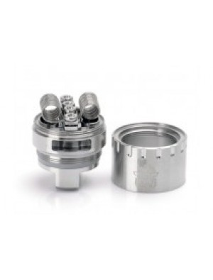 Base RBA 16 TFV8 Smoktech